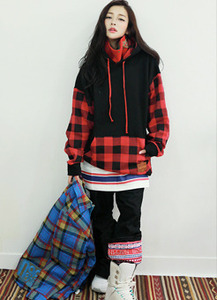 [NApPING]BASIC BLK PANTS(베이직 블랙)